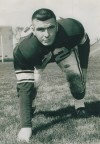 David Neely, Hammond Hall of Fame
