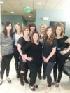 Vanis Salon and Day Spa of Crown Point to host Cut-a-Thon 