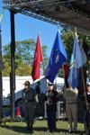 Lansing Fest Military Day