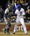 Ramirez drives in 2 in return to confines