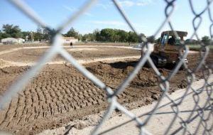 Hebron hopes new look, events bring people, businesses back