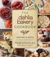 'The Dahlia Bakery Cookbook""