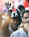 Alexei Ramirez lifts White Sox over Phils in first game of double header