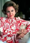 OFFBEAT: You're invited to Teibel's tribute luncheon to Ann Landers