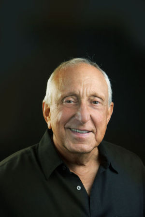 NWI BUSINESS AND INDUSTRY HALL OF FAME: Fred Halpern