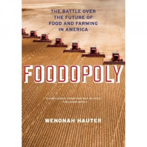 Shelf Life: Foodopoly