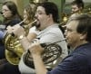 South Shore Orchestra performs Metamorphosis Friday