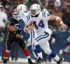 Colts look to postseason
