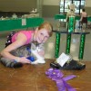 Youths and their cats win 4-H honors