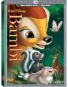 Bambi DVD Release