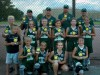 Valpo Venom wins Highland Open