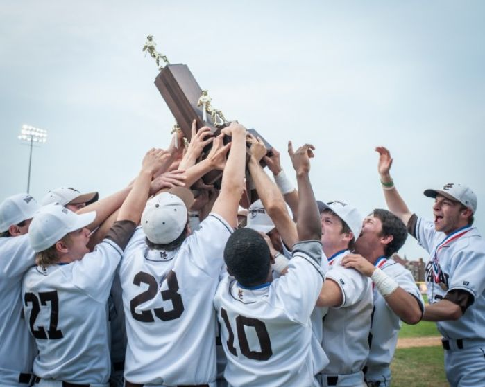 mount carmel edges libertyville for school u0026 39 s first state