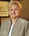 Donna Flanagin