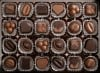 Open to Consumers: The National Chocolate Show