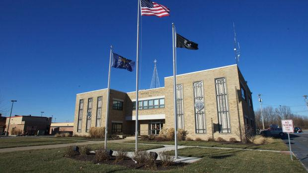 Portage council dissolves utility board limits mayoral for Laporte county clerk