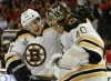 Rask stays in touch with predecessor Thomas