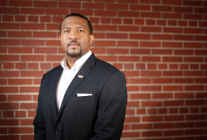 NIPSCO manager leads state's panel on Social Status of Black Males