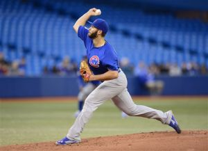 Cubs squander lead, lose fifth straight game