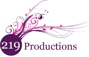 219 Productions: Creating Magical Memories