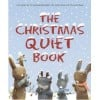 """The Christmas Quiet Book"" by Deborah Underwood"