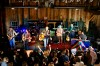 Beatles at the Barn event