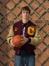 Matt Holba, Chesterton basketball