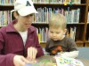 Beecher Community Library hosts annual used book sale