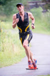 VALPARAISO TRIATHLON: Bailey, Wickard add to their multiple wins in Valparaiso Triathlon