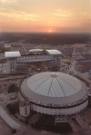 County board backs turning Astrodome into convention hall