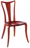 Thomas Moser Pasadena Dining Chair