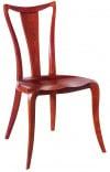Thomas Moser Pasadena Dining Chair
