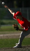 BASEBALL: Lake Central hands Crown Point first loss