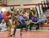 Turnabout is fair play for T.F. South wrestler McBridge in regional