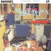 RAMONES - Meltdown Reissue LP Cover.jpg