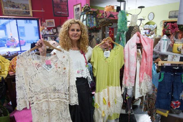 SMALL-BUSINESS SPOTLIGHT: Nine Muses, Crete