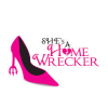 60-Something: She's a Homewrecker