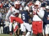 Wabash football team stays unbeaten, captures Monon Bell