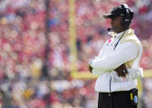Boilermakers looking for fresh start in 2014