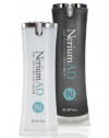 NeriumFirm Body Contouring Cream