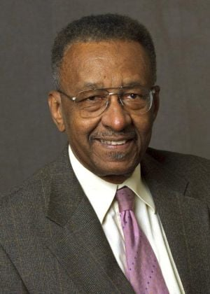 WALTER WILLIAMS: Favors, loot for sale by Congress