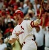 APNewsBreak: McGwire admits using steroids