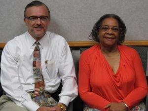 Survivor Spotlight: Doctor repairs 'time bomb' aneurysm