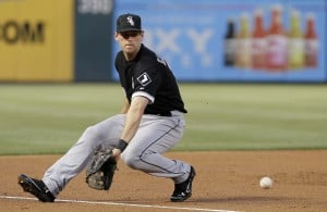 White Sox end 3-game skid with 5-2 win at Texas