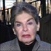OFFBEAT: Late hotel maven Leona Helmsley not so bad after all?