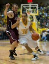 VU standout Wood to enter NBA Draft; still could return to Crusaders