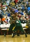 POTW Jan 23-Jan 29 - Globetrotters