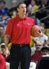 Texas Tech fires Pat Knight as coach