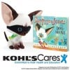 """Skippyjon Jones Books and Toys Collection"" by Kohl's Cares for Kids"