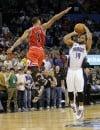 Bulls fight off Magic charge