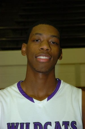2010-11 Illinois All-Area Boys Basketball Team